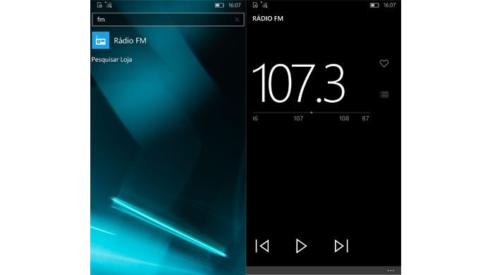 android to iphone app anniversary update do windows 10 tira app de radio fm dos 13396