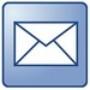 Email Generator Platinum