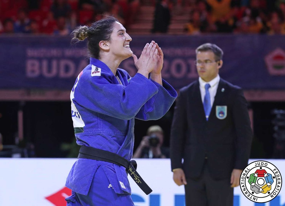 Image result for judo nas olimpiadas