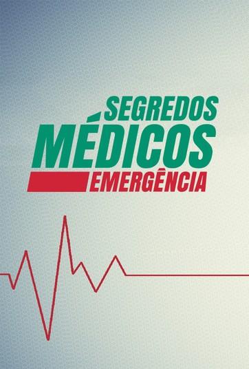 Segredos Médicos