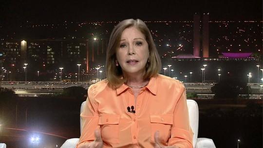 Caixa pede falência da Odebrecht à Justiça