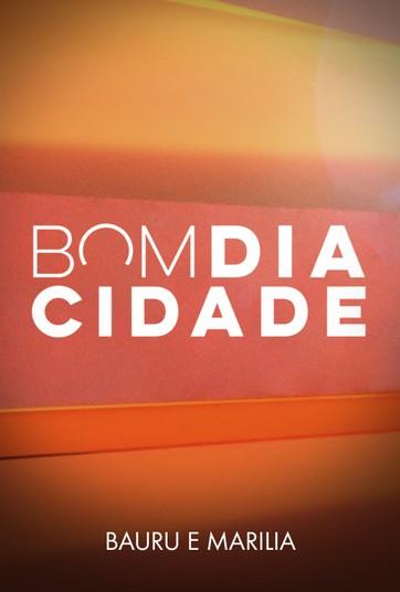Bom Dia Cidade – Bauru - undefined