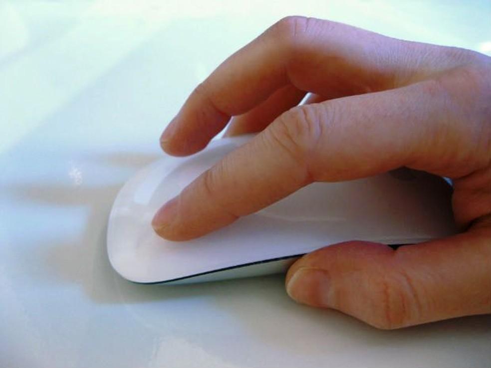 Cursos online oferecem qualificação profissional  — Foto: Divulgação