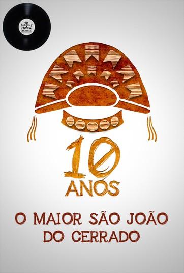 Toca Brasília