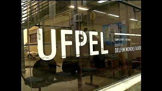 Comissão indefere argumentos de  24 alunos por fraudes em cotas na UFPel