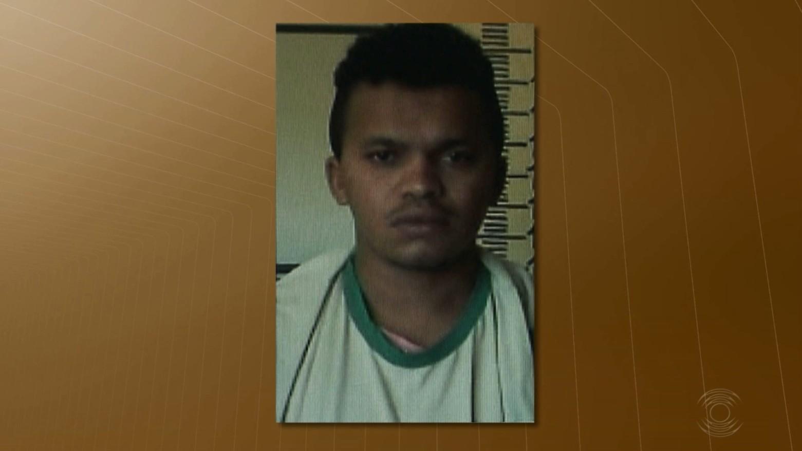 Decretada prisão preventiva do suspeito de sequestrar criança em João Pessoa