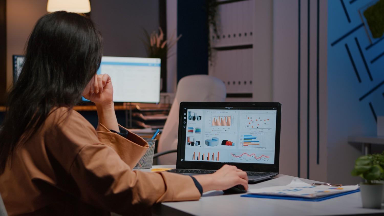 Marketing e Vendas: Saiba como aliar esses conceitos de forma estratégica na sua empresa