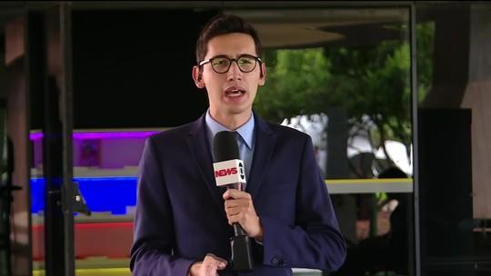 PERFIL: Luiz Henrique Mandetta, futuro ministro da Saúde, é ortopedista e foi secretário de Saúde em MS