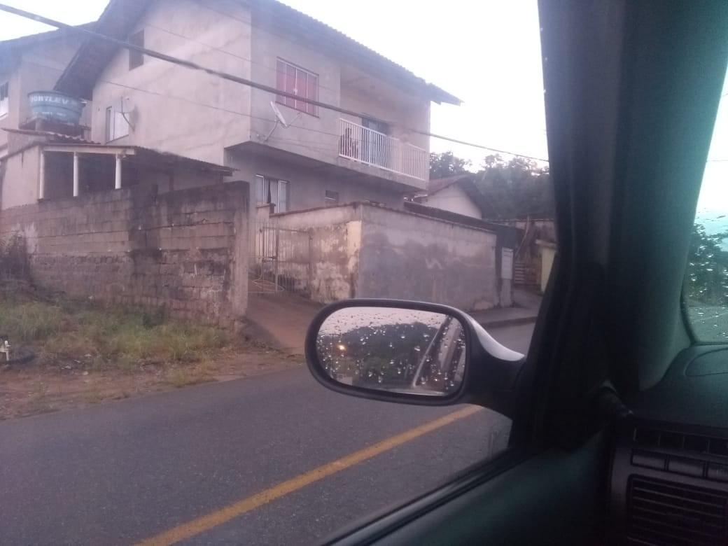 PM prende foragido da Justiça em Jaraguá do Sul - Noticias