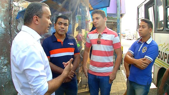 No Alecrim, Kelps Lima fala sobre valorização da cultura local