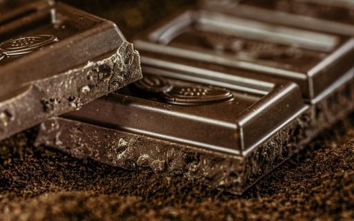Acordo salva centenária fábrica de chocolates na Itália - Época ...