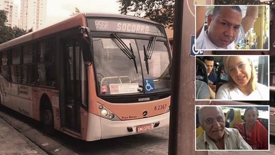 856R-Lapa-Socorro, a linha 'Transiberiana' de SP, pode acabar após 40 anos