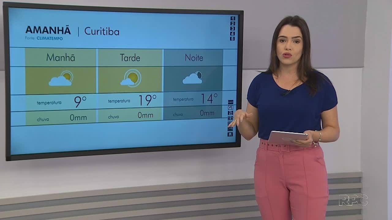 VÍDEOS: Boa Noite Paraná de quarta-feira, 22 de setembro