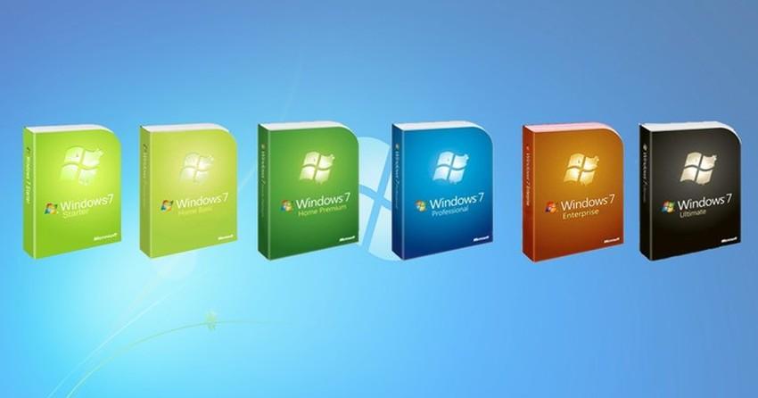 Actualizar windows 7 home premium a ultimate 64 bits gratis