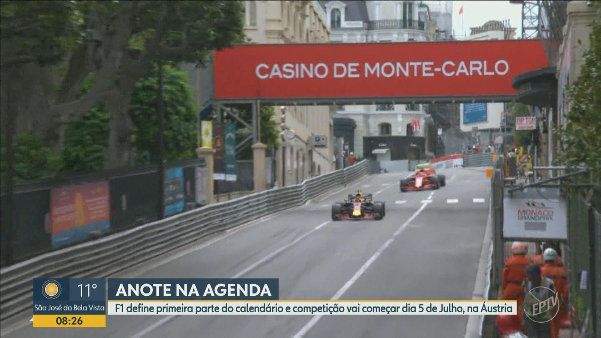 VÍDEOS: Bom Dia Cidade região de São Carlos de terça-feira, 2 de junho