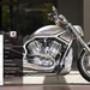 Tema Harley Davidson
