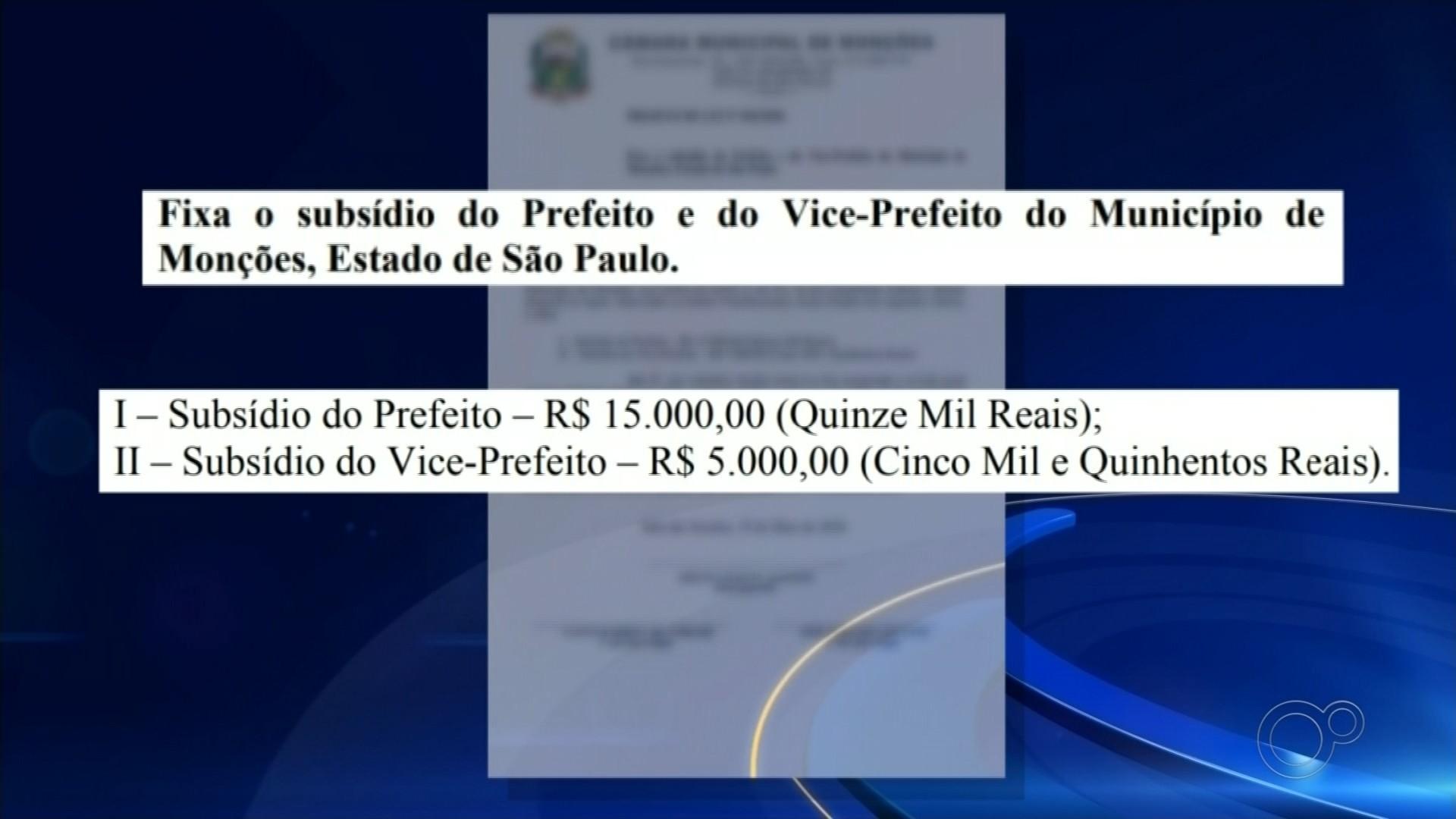 VÍDEOS: TEM Notícias 2ª edição de Rio Preto e Araçatuba desta terça-feira, 26 de maio