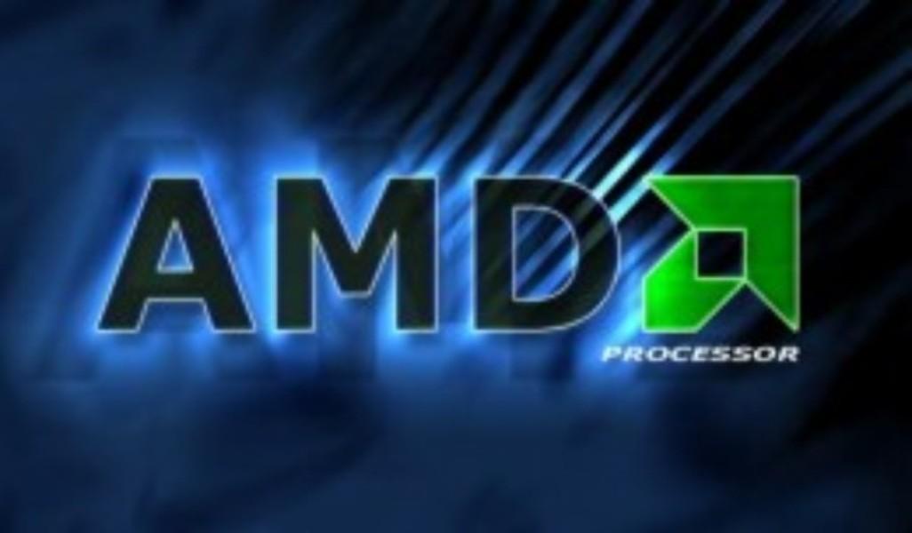 AMD Catalyst Hotfix | Download | TechTudo