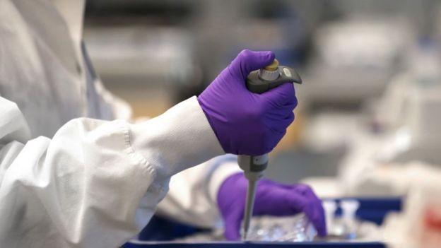 Vacinas contra a Covid-19 serão testadas em voluntários de Mato Grosso
