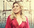 Naiara Azevedo | TV Globo