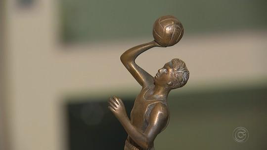 "Marcinho fala sobre volta de Sorocaba ao basquete feminino: ""Novo desafio"""