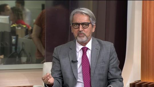 'Prisão de Temer é um ingrediente a mais a complicar a reforma da Previdência', diz Valdo