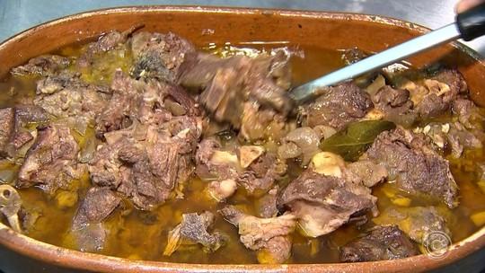 Festival gastronômico Feito em SP elege finalistas da região de Sorocaba