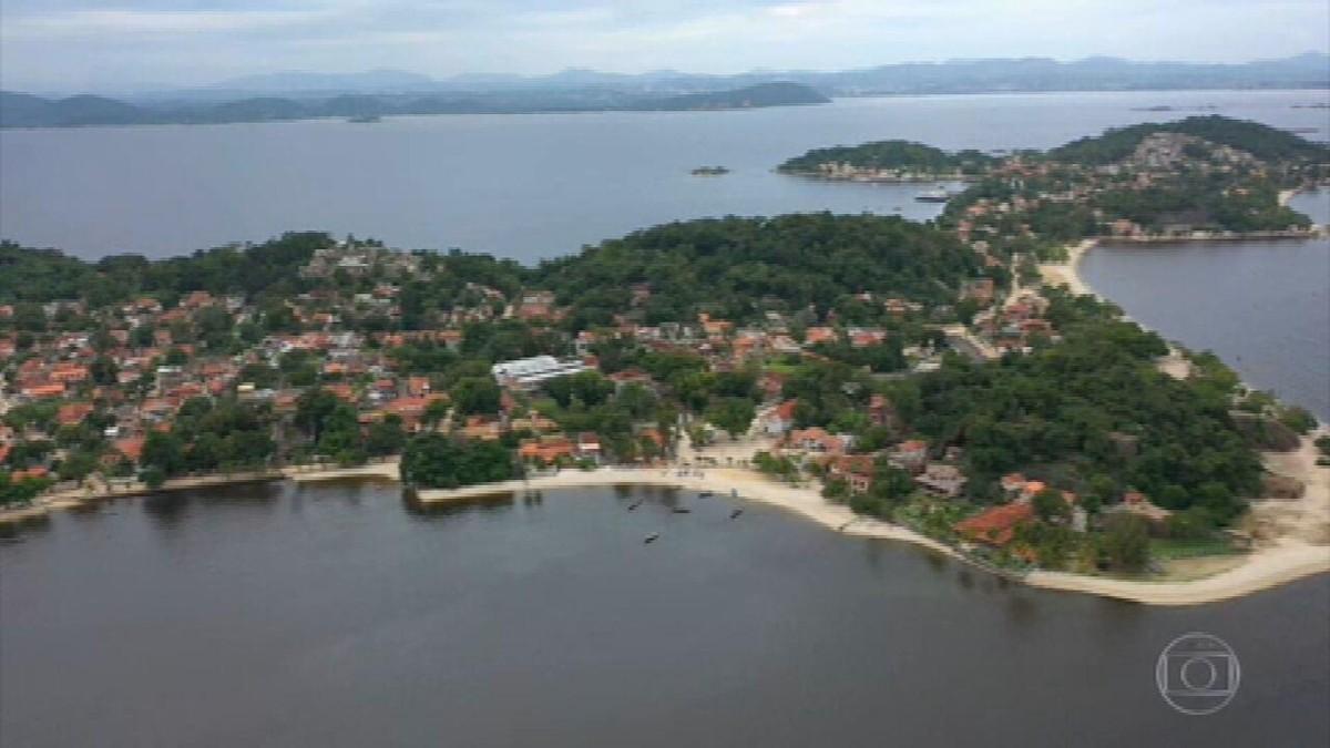 Prefeitura do Rio e Fiocruz vão imunizar todos os adultos da Ilha de Paquetá