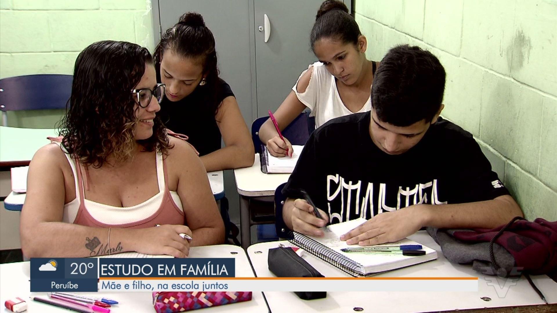 VÍDEOS: Jornal da Tribuna 1ª Edição de sexta-feira, 28 de fevereiro
