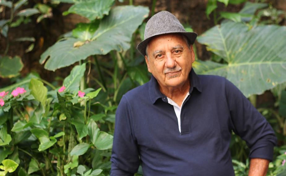 Primeira voz do MPB4, Ruy Faria fica para sempre associado à boa música do Brasil