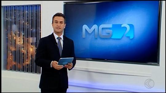 MG2 - Edição de terça-feira, 09/04/2019