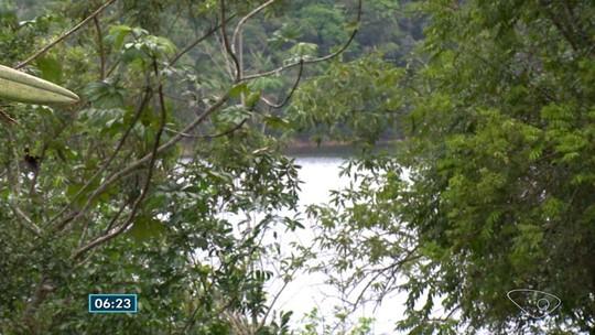 Cariacica é a cidade da Grande Vitória com mais áreas de preservação