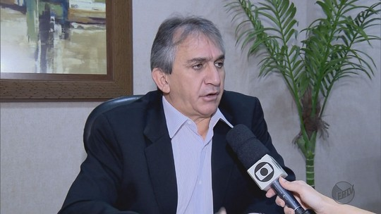 Ação contra candidatura de prefeito eleito em Pouso Alegre é retirada