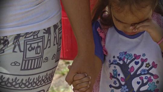 Venezuelanos atravessam o Brasil e sobrevivem com caronas e doações