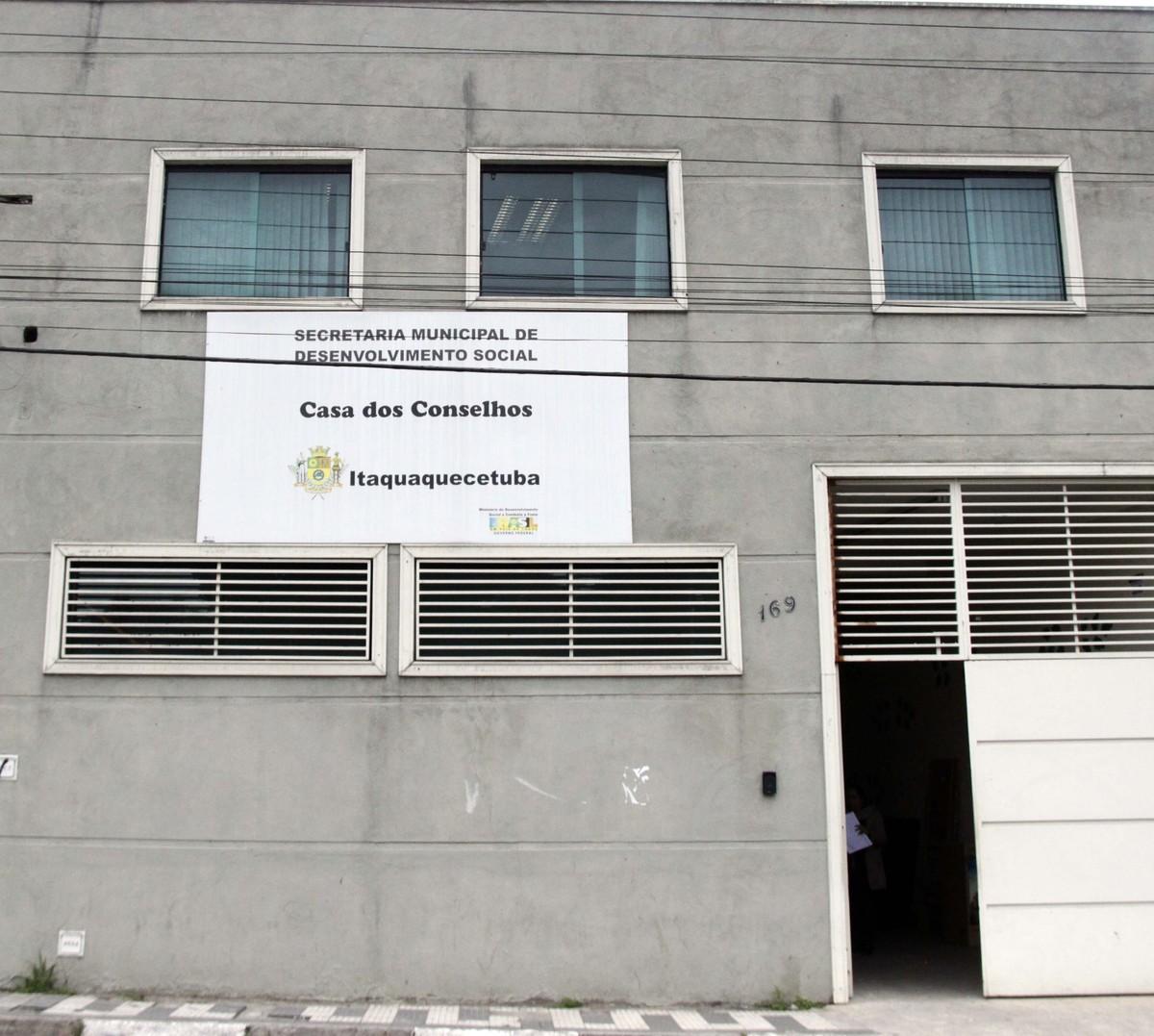 Itaquaquecetuba recebe inscrições para Conselho dos Direitos da Criança e do Adolescente