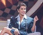 Deborah Secco | Globo/Paulo Belote