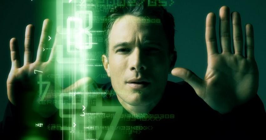 Confira quais são as tecnologias do futuro que já estão em desenvolvimento