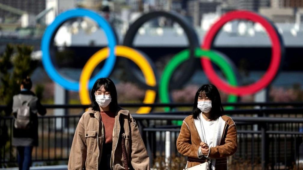 Pandemia de coronavírus provoca reflexão sobre o gigantismo e a ...