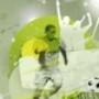 Footballidendity