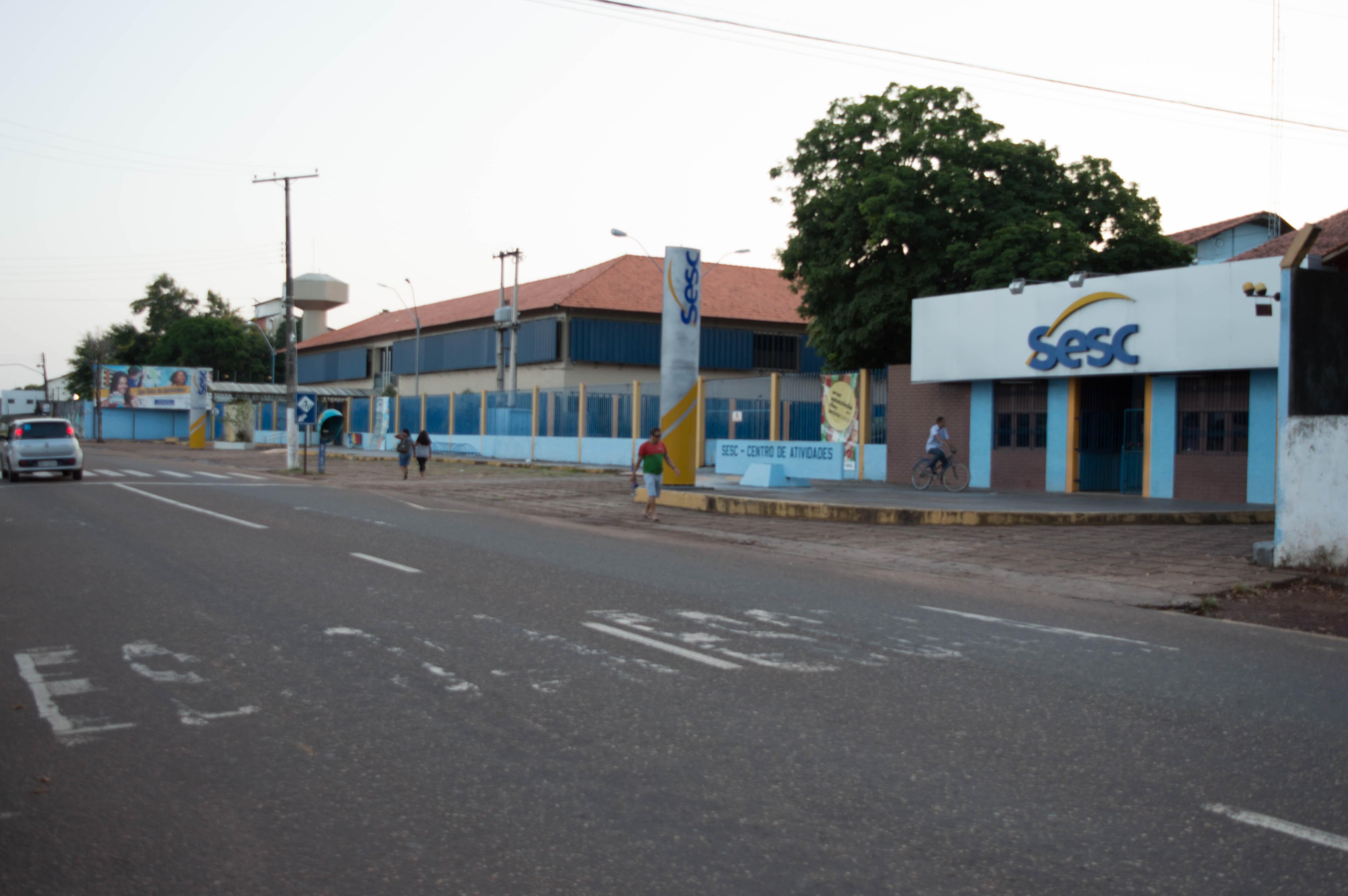 Oficina de criação literária com escritor mineiro abre vagas em Macapá