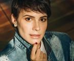 Juliana Knust | Brunno Rangel