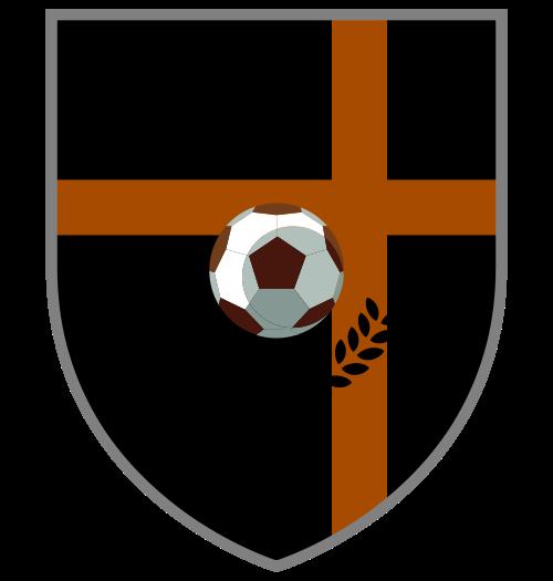 Topin FC