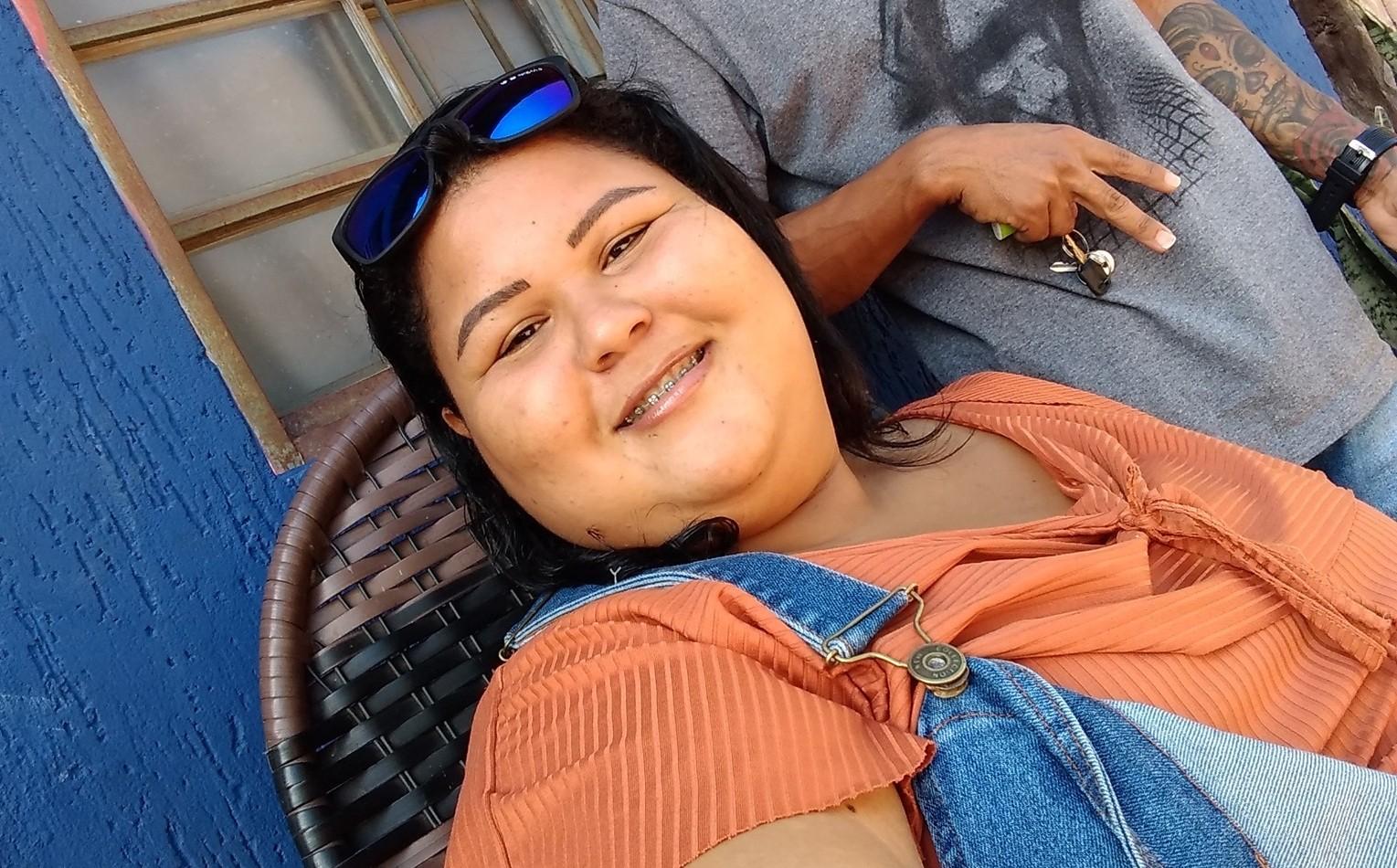 Dona de bar é assassinada a tiros no município de Corrente, no Sul do Piauí