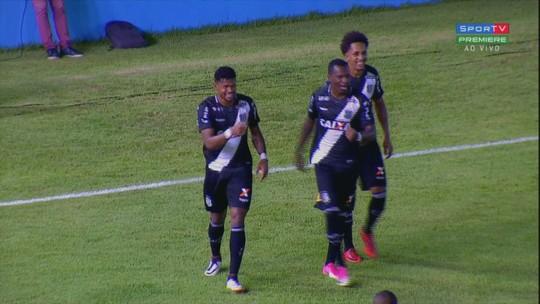 Paysandu x Ponte Preta - Campeonato Brasileiro Série B 2018 - globoesporte.com
