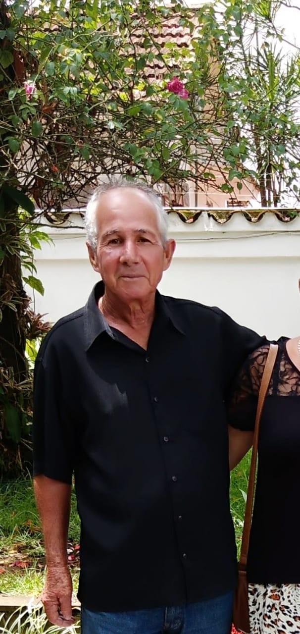 Bombeiros tentam localizar idoso desaparecido há 6 dias após entrar em mata para pegar bananas no litoral de SP