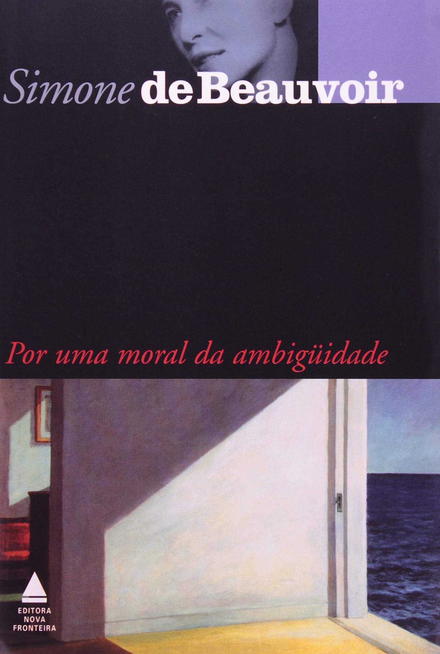 Muito além de O Segundo Sexo: 5 livros de Simone de Beauvoir para ler nas férias (Foto: Divulgação)
