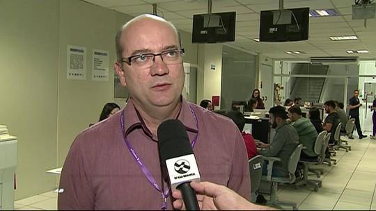 TV Asa Branca celebra conquistas ao longo de seus 26 anos