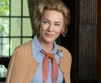 Cate Blanchett em ' Mrs. America' | Divulgação