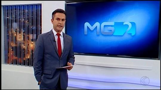 MG2 – Edição de terça-feira, 14/05/2019