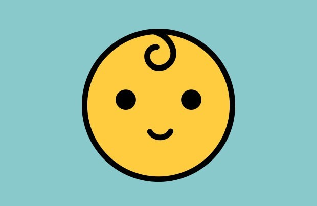 feliz, sorriso (Foto:  )